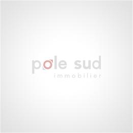 Réouverture de l'agence pole sud immobilier Pole sud immobilier